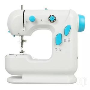 Mini Sewing Machine | Home Appliances for sale in Ashanti, Kumasi Metropolitan
