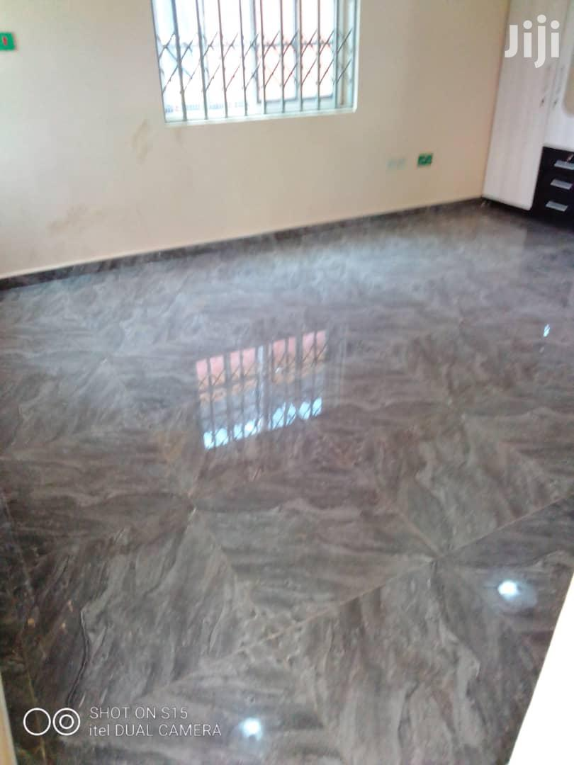 Newly Built 4 Bedroom House For Rent At East Legon Hills | Houses & Apartments For Rent for sale in East Legon, Greater Accra, Ghana