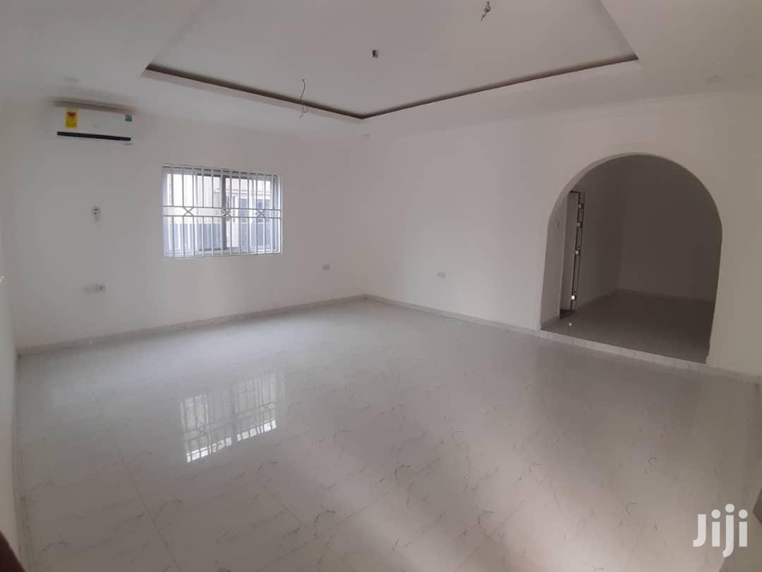 Three Bedroom House For Sale At East Legon Hills | Houses & Apartments For Sale for sale in East Legon, Greater Accra, Ghana