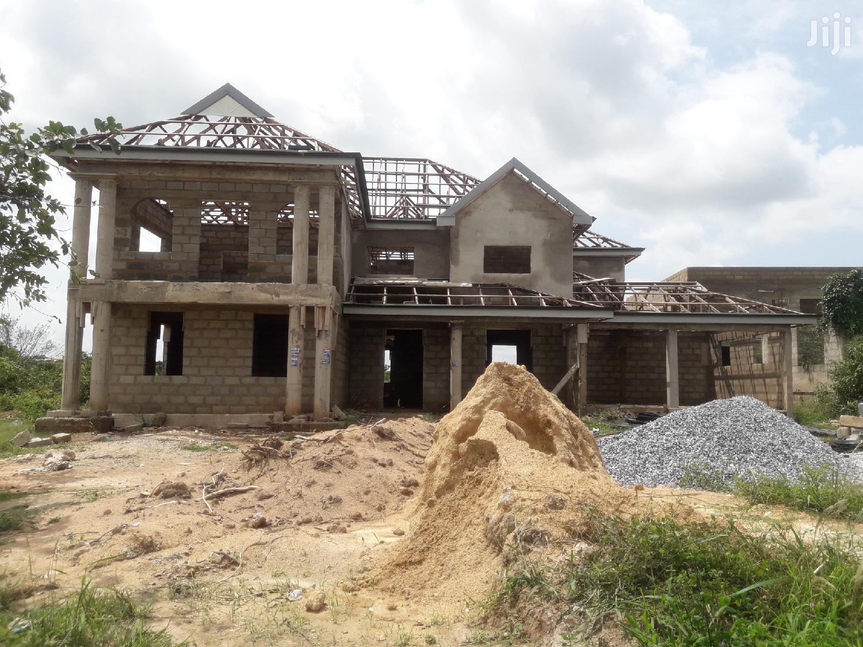 Building Expert | Building & Trades Services for sale in Kumasi Metropolitan, Ashanti, Ghana