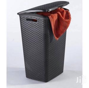 Laundry Baskets   Home Accessories for sale in Greater Accra, Achimota