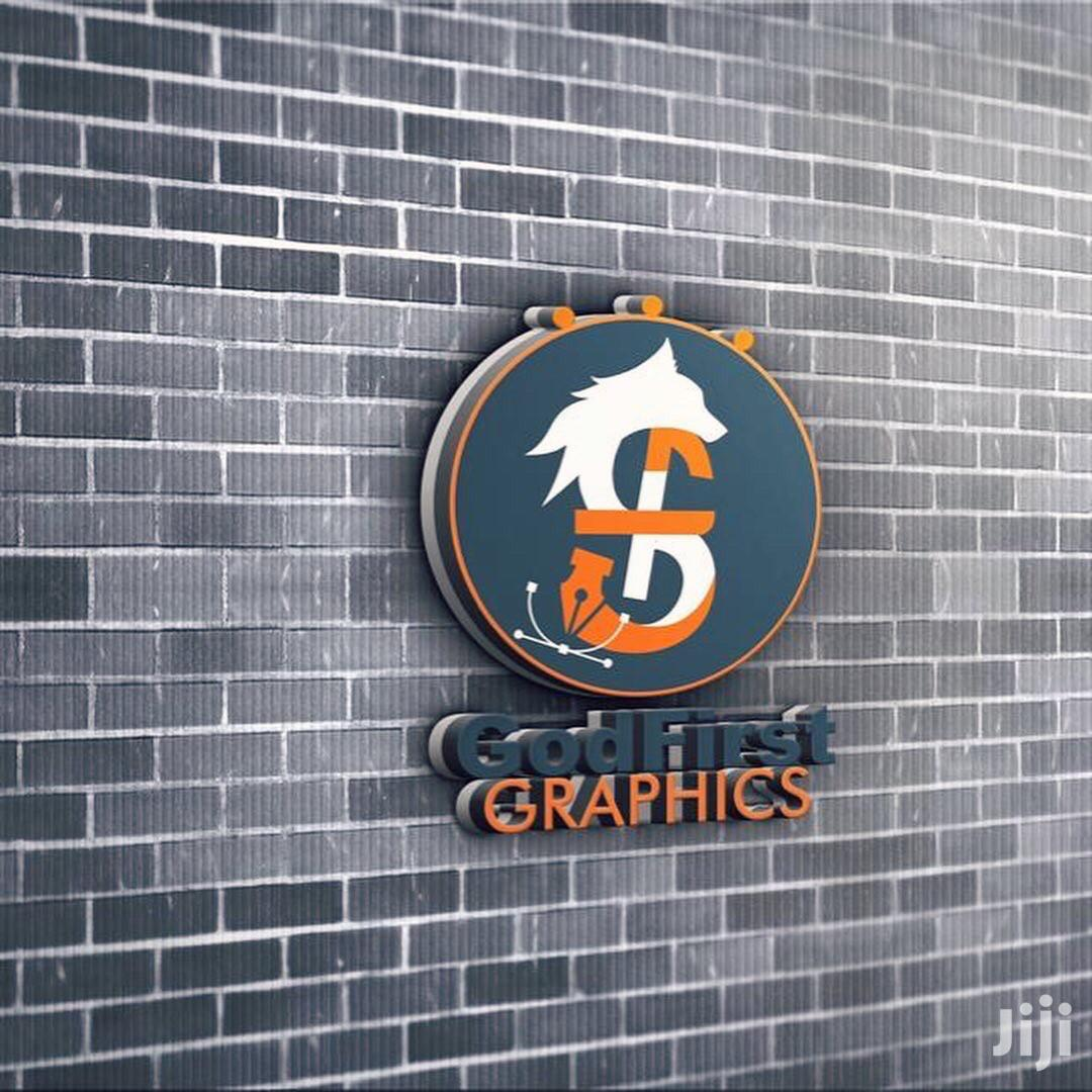 Archive: Graphic Design
