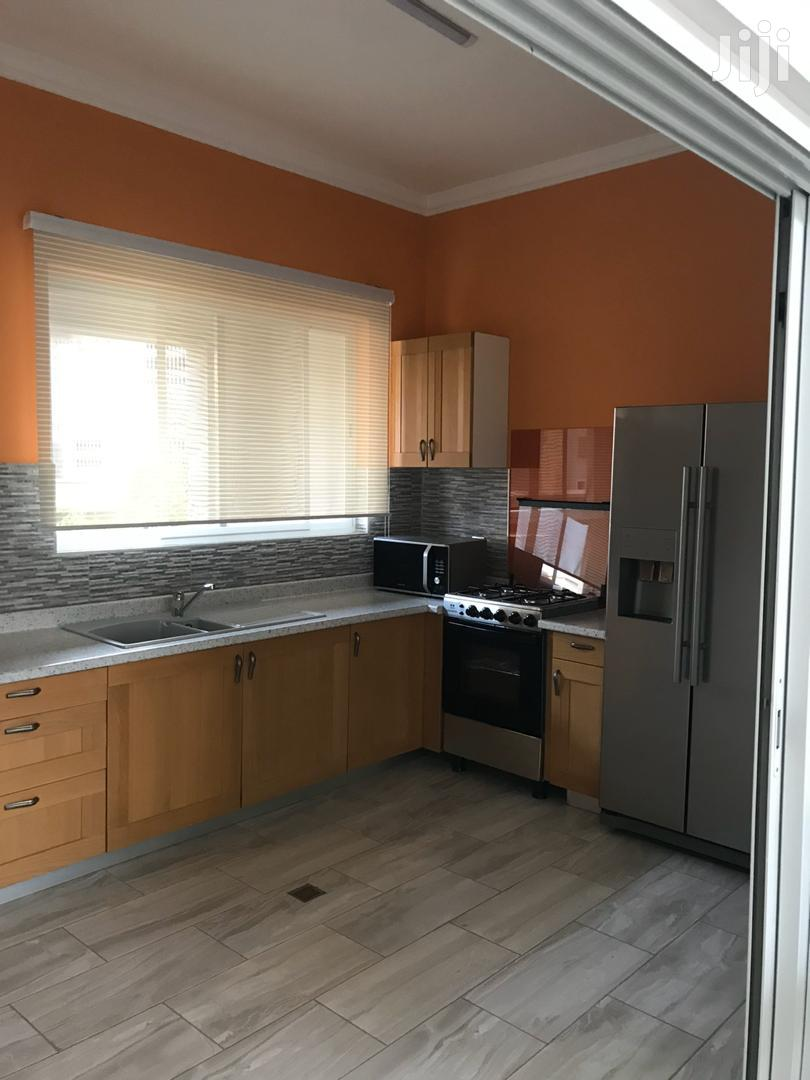 New Ultra Modern 3 Bedroom Townhouse For Sale At East Legon Hills | Houses & Apartments For Sale for sale in East Legon, Greater Accra, Ghana