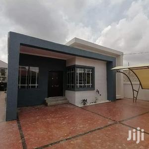 3 Bedroom House for Sale Lakeside   Houses & Apartments For Sale for sale in Greater Accra, East Legon