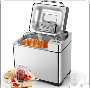 Bread Makers   Kitchen Appliances for sale in Greater Accra, Achimota