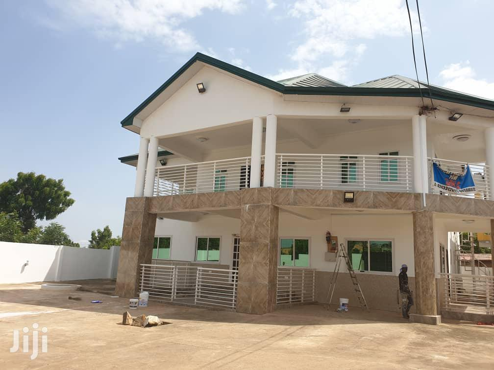 6 Bedroom House & Penthouse For Sale! | Houses & Apartments For Sale for sale in Adenta Municipal, Greater Accra, Ghana