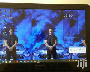 Laptop Lenovo ThinkPad E585 4GB Intel Celeron HDD 500GB