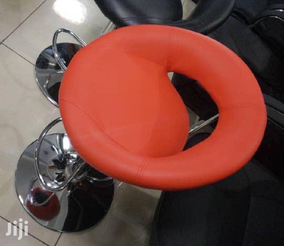 Bar Chair Bar Chair