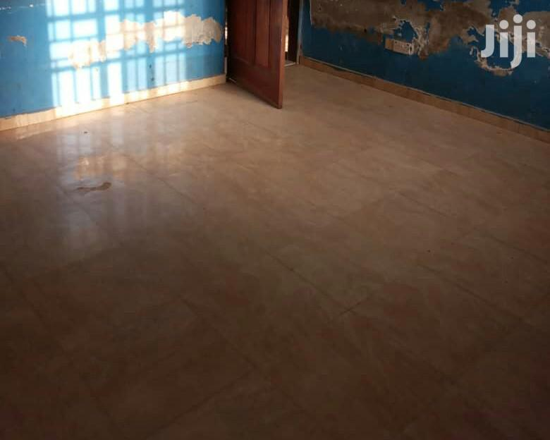 Two Bedroom for Rent at Oyibi(Just After Vally View University) | Houses & Apartments For Rent for sale in Adenta Municipal, Greater Accra, Ghana