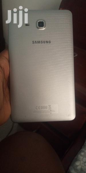 Samsung Galaxy Tab A 7.0 32 GB