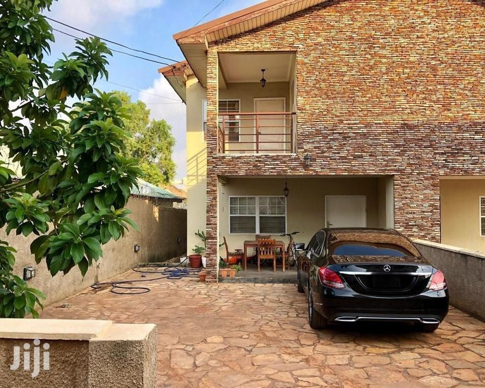 3 Bedroom House @ Ashongman | Houses & Apartments For Sale for sale in Accra Metropolitan, Greater Accra, Ghana