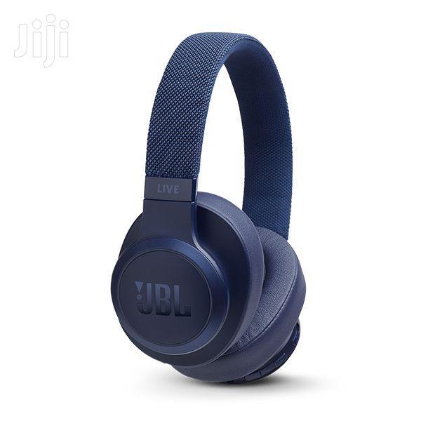 Jbl Wireless Bass Sound