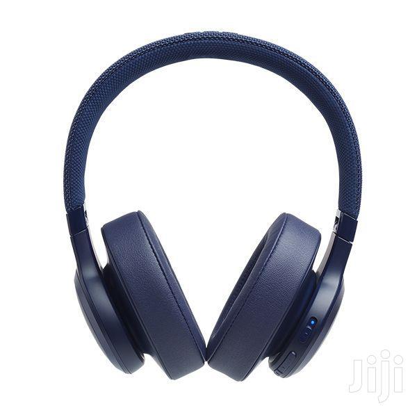 Jbl Wireless Bass Sound | Headphones for sale in Achimota, Greater Accra, Ghana