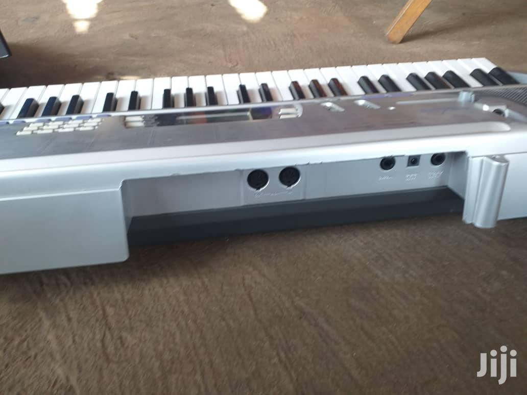 Casio Ctk 496 | Musical Instruments & Gear for sale in Adenta Municipal, Greater Accra, Ghana