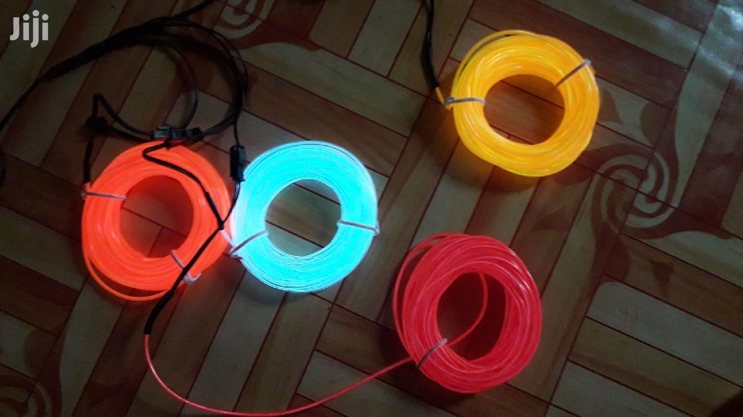 230 Volts LED Design Light | Home Accessories for sale in Tema Metropolitan, Greater Accra, Ghana
