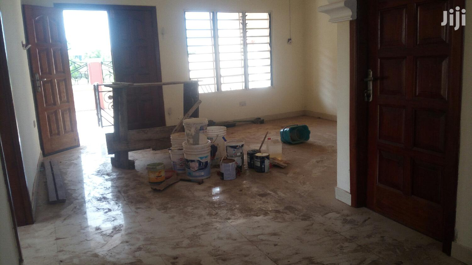 Executive 2 Bedroom House For Rent Close To Manet | Houses & Apartments For Rent for sale in Nungua East, Greater Accra, Ghana