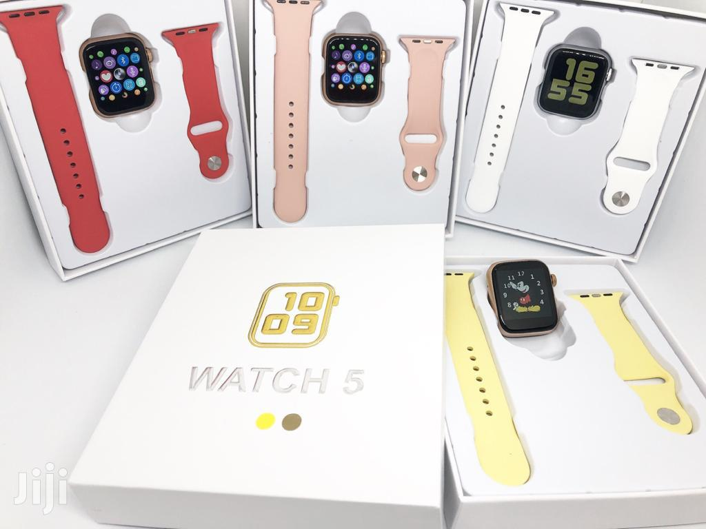 Iwatch (T500)