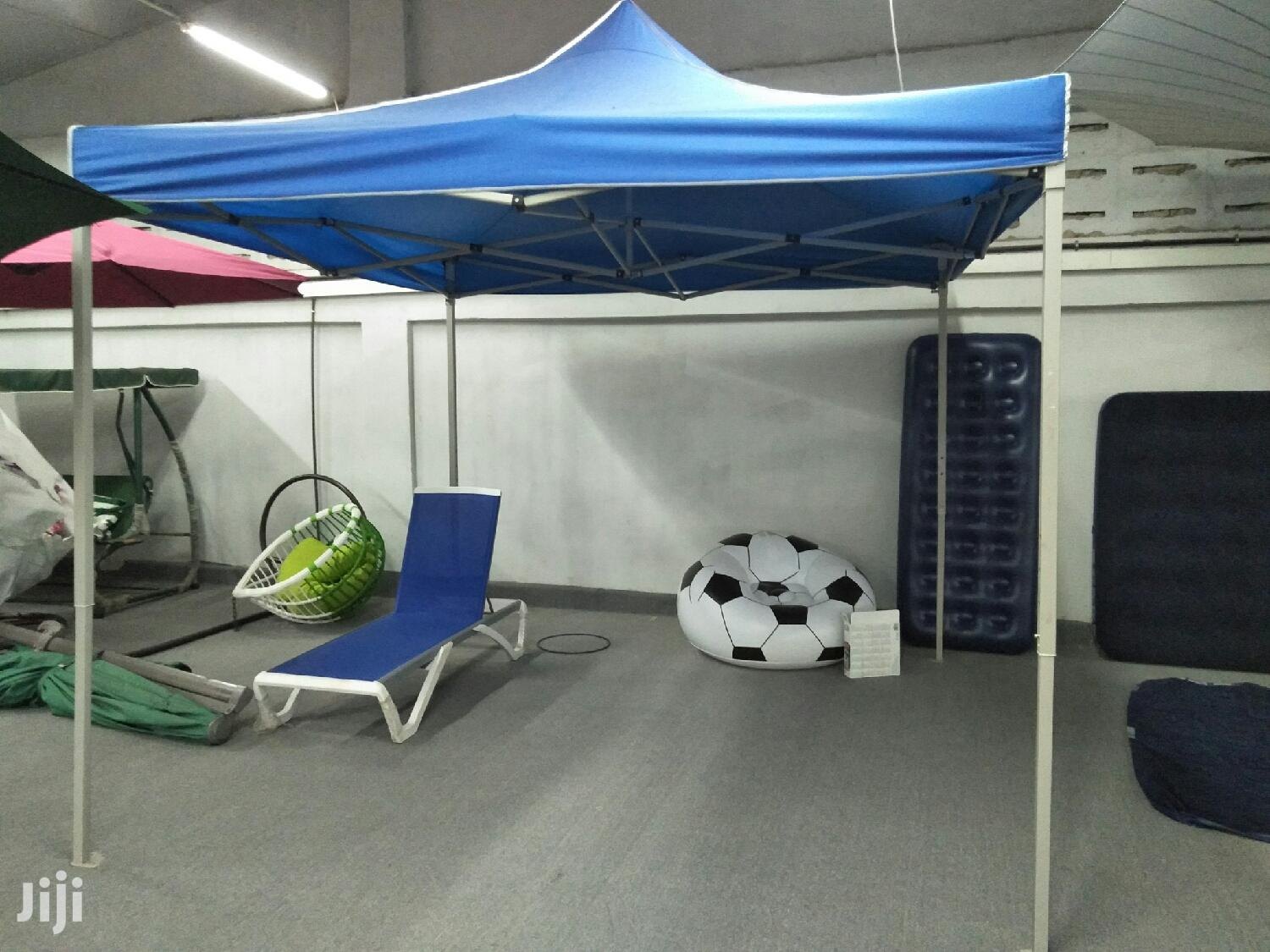 Brand New Canopy For Sale