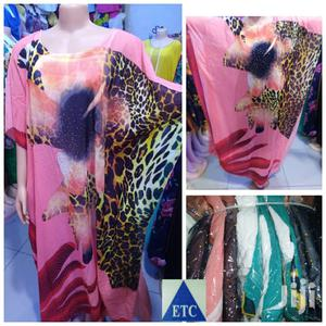 Maxi Dresses for Mama | Clothing for sale in Greater Accra, Odorkor