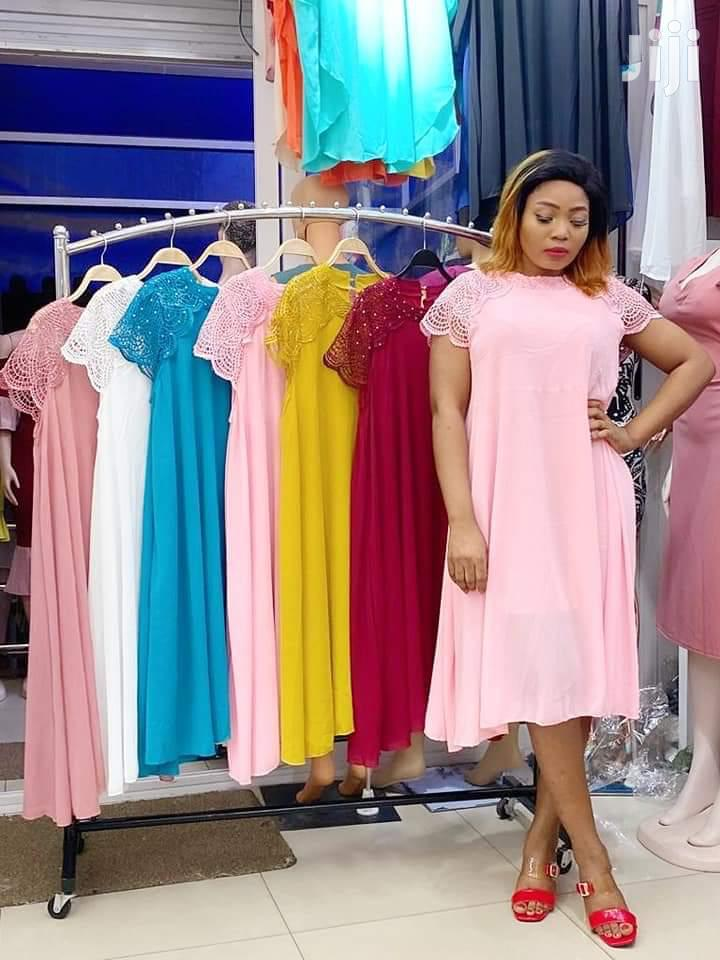 Maxi Dresses for Mama | Clothing for sale in Odorkor, Greater Accra, Ghana