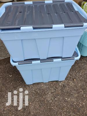 80 Litres Plastic Storage Container | Kitchen & Dining for sale in Greater Accra, Accra Metropolitan