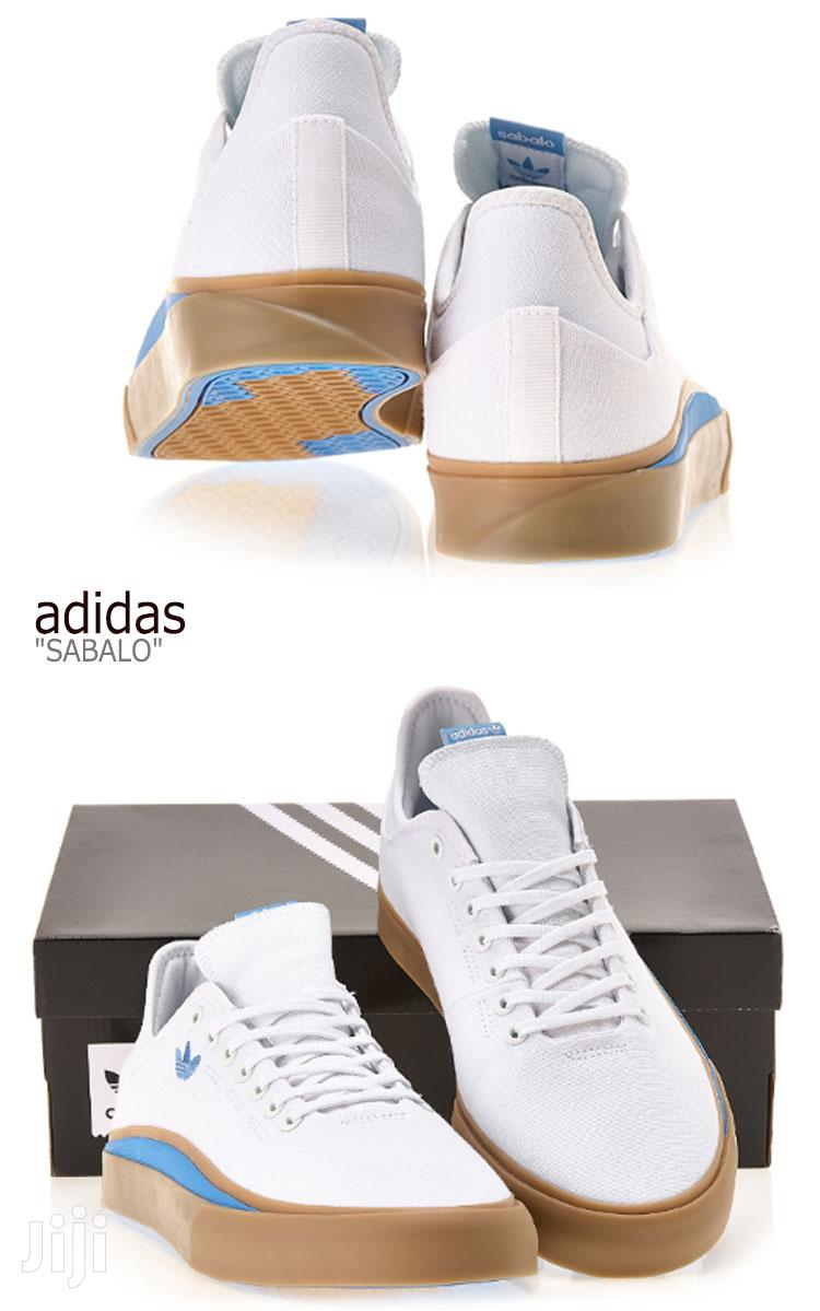 Adidas Hardies | Shoes for sale in East Legon, Greater Accra, Ghana