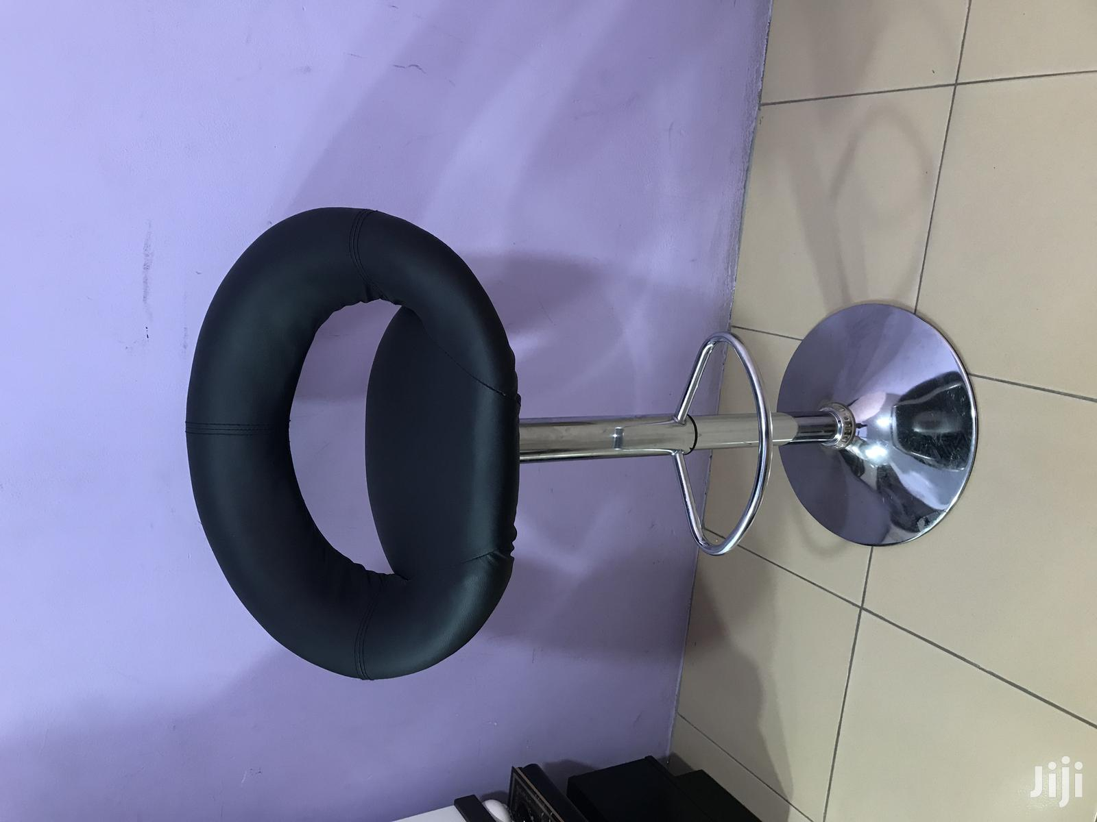 Bar Chair Stool | Furniture for sale in Accra Metropolitan, Greater Accra, Ghana