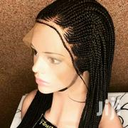 Wig Cap, Both Twist, Braid, And Cornrow | Hair Beauty for sale in Greater Accra, Accra Metropolitan