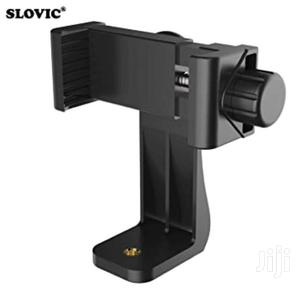 Mobile Phone Holder | Accessories for Mobile Phones & Tablets for sale in Greater Accra, Kokomlemle
