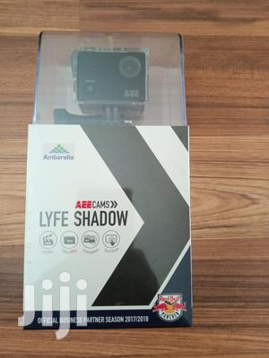AEE CAMS Lyfe Shadow | Photo & Video Cameras for sale in Greater Accra, Achimota