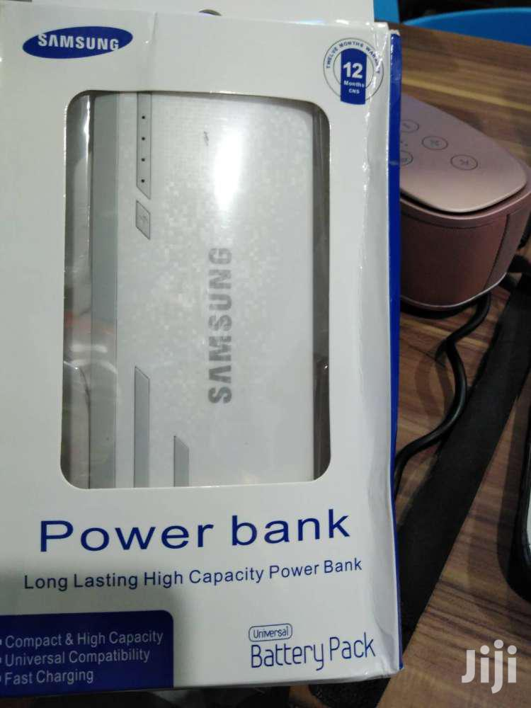 SAMSUNG POWER BANK 30,000mah | Accessories for Mobile Phones & Tablets for sale in Dzorwulu, Greater Accra, Ghana