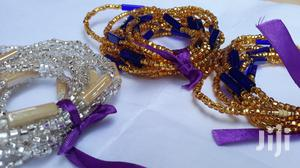 Waist Beads | Clothing Accessories for sale in Greater Accra, Achimota