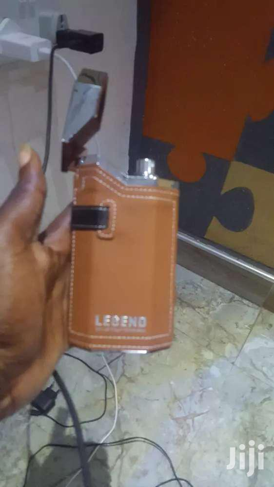 LEGEND PERFUME | Fragrance for sale in Korle Gonno, Greater Accra, Ghana