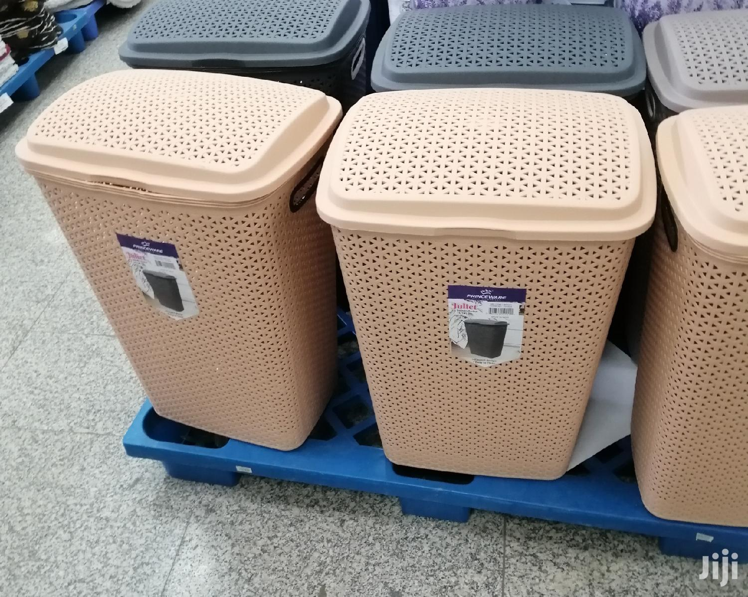 Laundry Baskets | Home Accessories for sale in Achimota, Greater Accra, Ghana