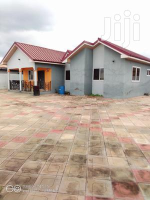 3 Bedrooms House For Sale At Akatamanso