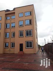 2 Bedrooms Apartment Atomic Energy   Houses & Apartments For Rent for sale in Eastern Region, Asuogyaman