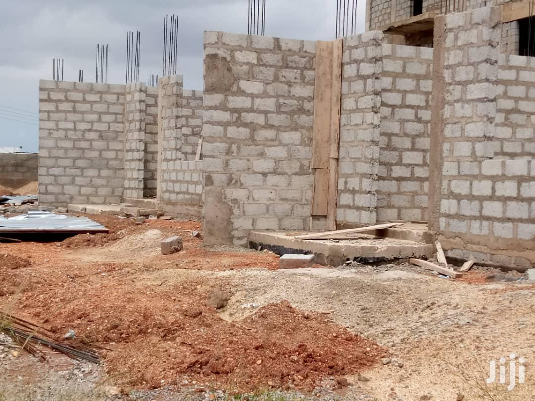 3 Bedroom House For Sale | Houses & Apartments For Sale for sale in Accra Metropolitan, Greater Accra, Ghana
