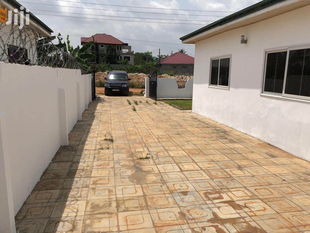 3 Bedroom House for Sale in a Gated Comm. Near Emefs Tema | Houses & Apartments For Sale for sale in Tema Metropolitan, Greater Accra, Ghana