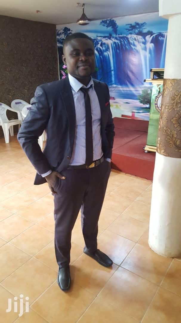 Office CV | Other CVs for sale in Kumasi Metropolitan, Ashanti, Ghana