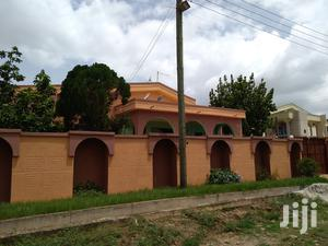 6 Bedroom House for Sale at Buokrom Estate
