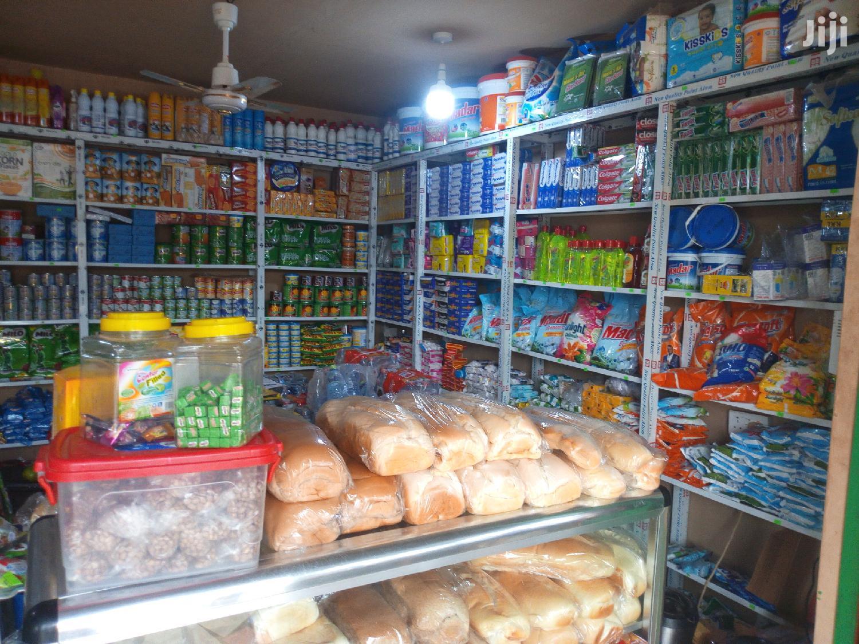 Supermarket For Sale @ Suncity Global.