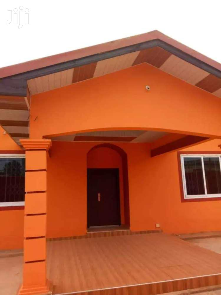 3bedrooms House Forsale,New Botianor