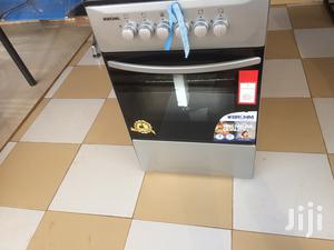 Bruhm Cooker Size 50 By 50