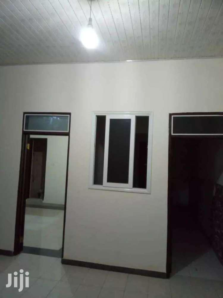 3bedrooms House Forsale,New Botianor | Houses & Apartments For Sale for sale in Accra Metropolitan, Greater Accra, Ghana