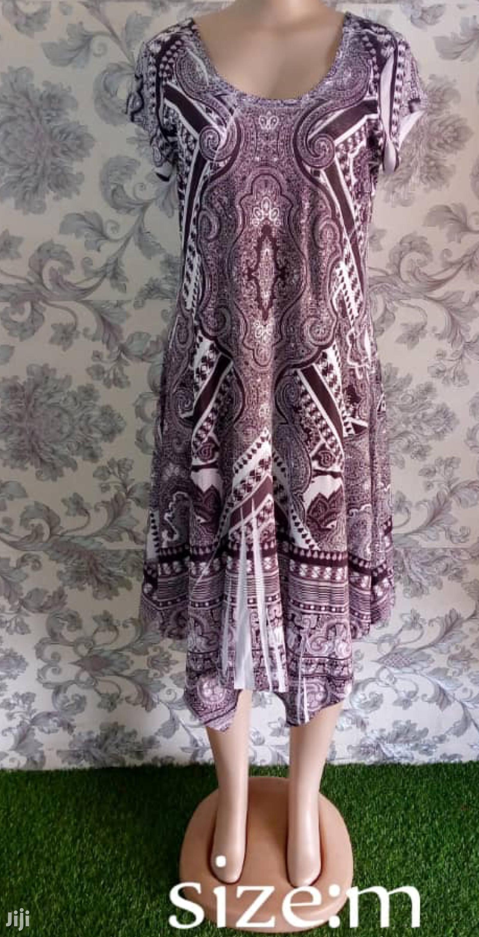 Maxi Dresses | Clothing for sale in Adenta Municipal, Greater Accra, Ghana
