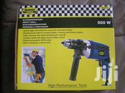 Benson Drill Machine | Electrical Tools for sale in Greater Accra, Ga South Municipal