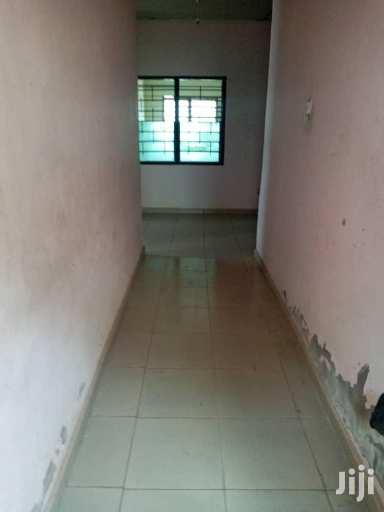 Three Bed Room Flat At IPT-CONTAINER For Rent   Houses & Apartments For Rent for sale in Kumasi Metropolitan, Ashanti, Ghana