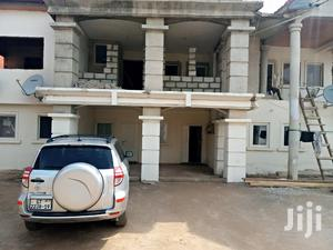 Chamber and Hall Self Contain Available at Dome Pillar 2. | Houses & Apartments For Rent for sale in Greater Accra, Ga East Municipal