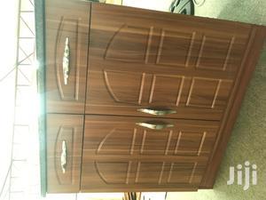 Single Kitchen Cabinet