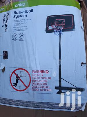 Basketball Stand (Adults) | Sports Equipment for sale in Greater Accra, Ga South Municipal